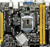 biostar 25425063 motherboard