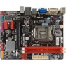 biostar h81mg motherboard