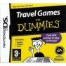 travel games for dummies nintendo ds game cartridge
