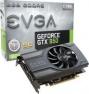 evga gtx950 graphics card