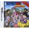 dragonball origins nintendo ds digital