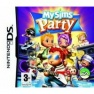 my sims party nintendo ds digital