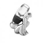 carrol boyes full bodied wine aerator holder liquor