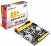 biostar 22319228 motherboard