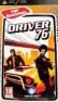 driver 76 psp digital