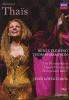 Thais: Metropolitan Opera