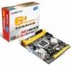 biostar 24398714 motherboard
