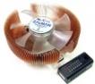 Photo of Zalman CNPS7500-AlCu Oem cpu cooler