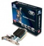 sapphire hd5450 graphics card