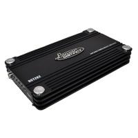 lanzar 4000w 2 channel full fet class ab amplifier