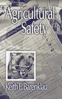 agricultural safety Keith E Barenklau