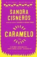 caramelo Sandra Cisneros