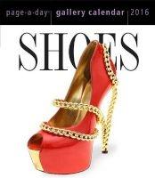shoes Workman Publishing