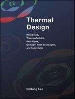 thermal design HS Lee