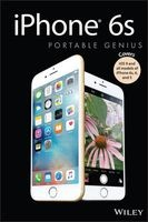 iphone 6s portable genius Paul McFedries