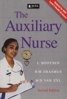 the auxiliary nurse L Booysen