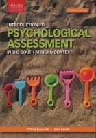 introduction to psychological assessment C Foxcroft