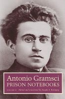prison notebooks v 2 volume 2 A Gramsci