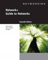 network guide to networks Jill West