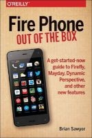 fire phone Brian Sawyer