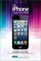 the iphone book Scott Kelby