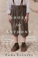 shoes for anthony Emma Kennedy