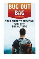 bug out bag Charles Lam