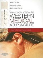 an introduction to western medical acupuncture Jacqueline Filshie