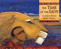 read write inc comprehension Caroline Pitcher
