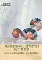 miladys professional esthetics dvd series Milady