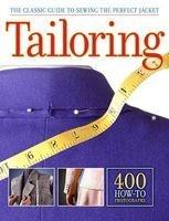 tailoring Creative Publishing International