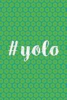yolo Creative Notebooks