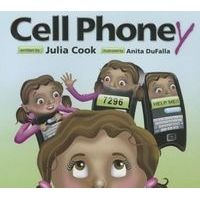 cell phoney Julia Cook