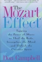 mozart effect Don Campbell