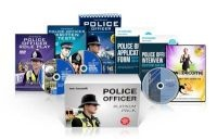 police officer recruitment platinum package box set Richard McMunn