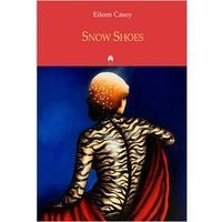 snow shoes Eileen Casey