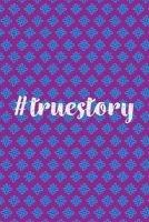 truestory Creative Notebooks