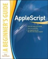 applescript Guy Hart Davis