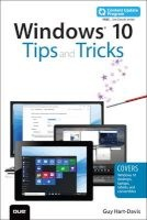 windows 10 tips and tricks Guy Hart Davis