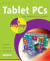 tablet pcs in easy steps Michael Price