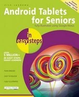 android tablets for seniors in easy steps Nick Vandome