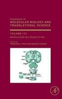molecular and cell biology of pain Theodore Price