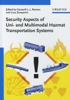 security aspects of uni Genserik LL Reniers
