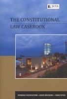 the constitutional law casebook Themba Ngcukaitobi