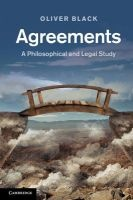agreements Oliver Black