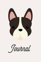 journal Creative Notebooks