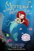 mermaid tales 4 Debbie Dadey