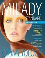 miladys standard cosmetology 2012 Milady