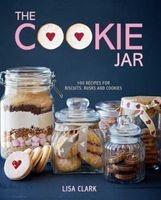 the cookie jar Lisa Clark