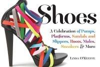 shoes Linda OKeefe